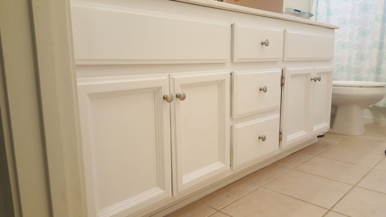 Home - High Tech Services Remodeling | Cabinet Refacing | Cabinet ...